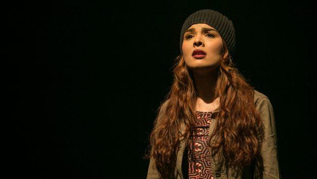 Teatro Sesc apresenta peça inspirada na série 13 reasons Why
