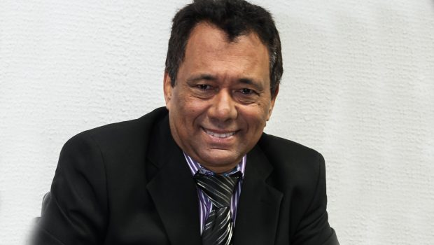 TRE mantém cassação contra vereador de Aparecida de Goiânia por compra de votos