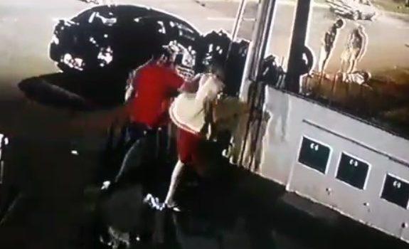 Jovens denunciam vereador por lesão corporal em abordagem policial, em Goiânia