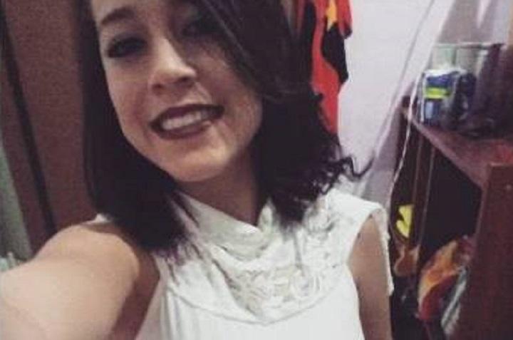 SP: Jovem de 21 anos atropela e passa o carro sobre o corpo de namorada