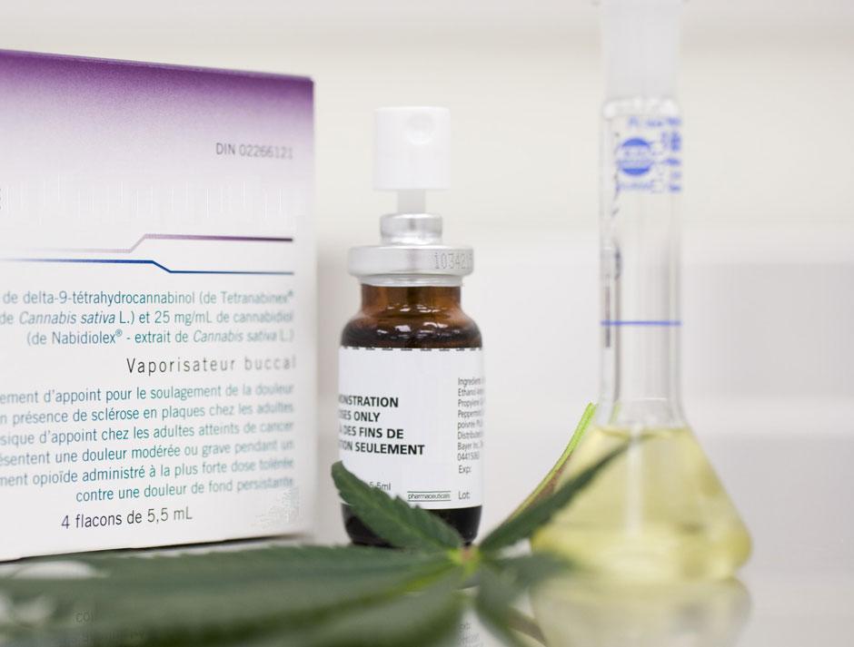 Primeiro remédio à base de maconha aprovado no país chega ao mercado com preços altos