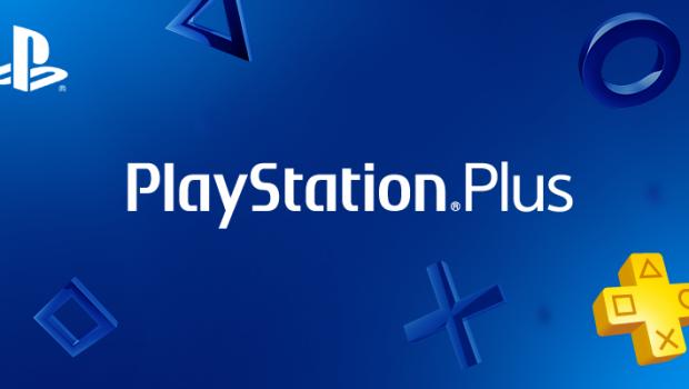 Bloodborne e Ratchet & Clank são jogos da Plus de março