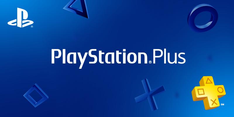 Sony impressiona com a melhor oferta de jogos do serviço — PSN Plus