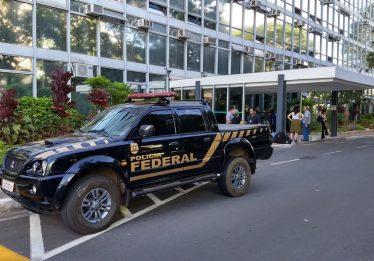 Lava Jato deflagra 48ª fase e mira desvios em concessão de rodovias no Paraná