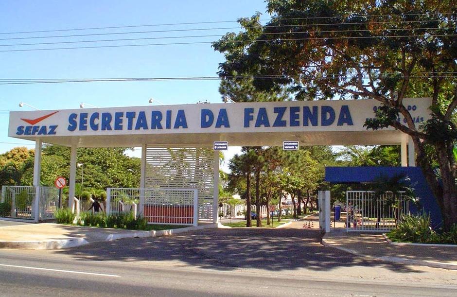 Auditoria fiscal mira sonegação de rede farmacêutica em Goiás