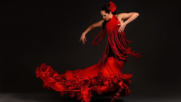 Instituto Gustav Ritter abre inscrições para turma de Dança Flamenca
