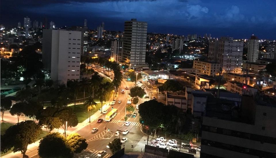 Justiça derruba cobrança extra de puxadinho no IPTU de Goiânia