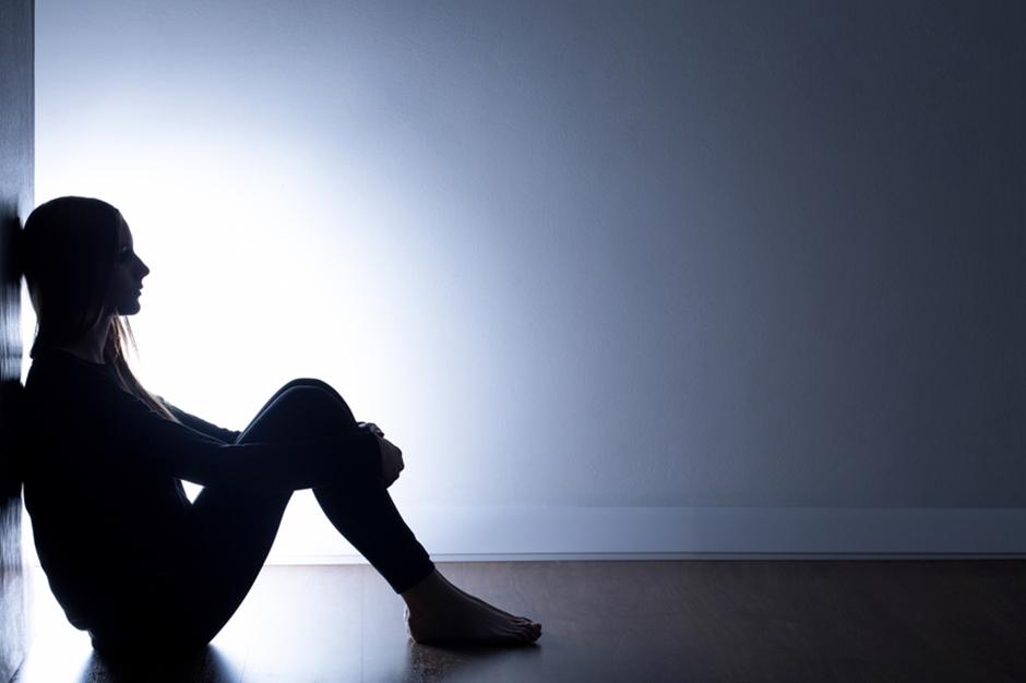 Homem é condenado a 125 anos de prisão por estuprar a própria filha, em Itaberaí