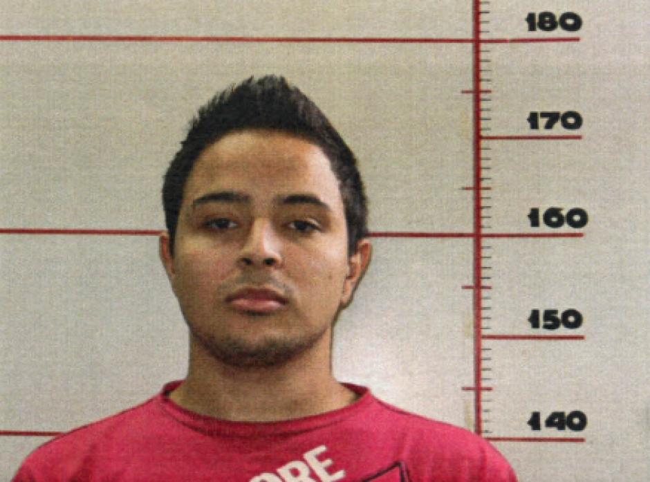 André Daher, que rendeu PMs em 2011, comanda crimes na cadeia, diz polícia
