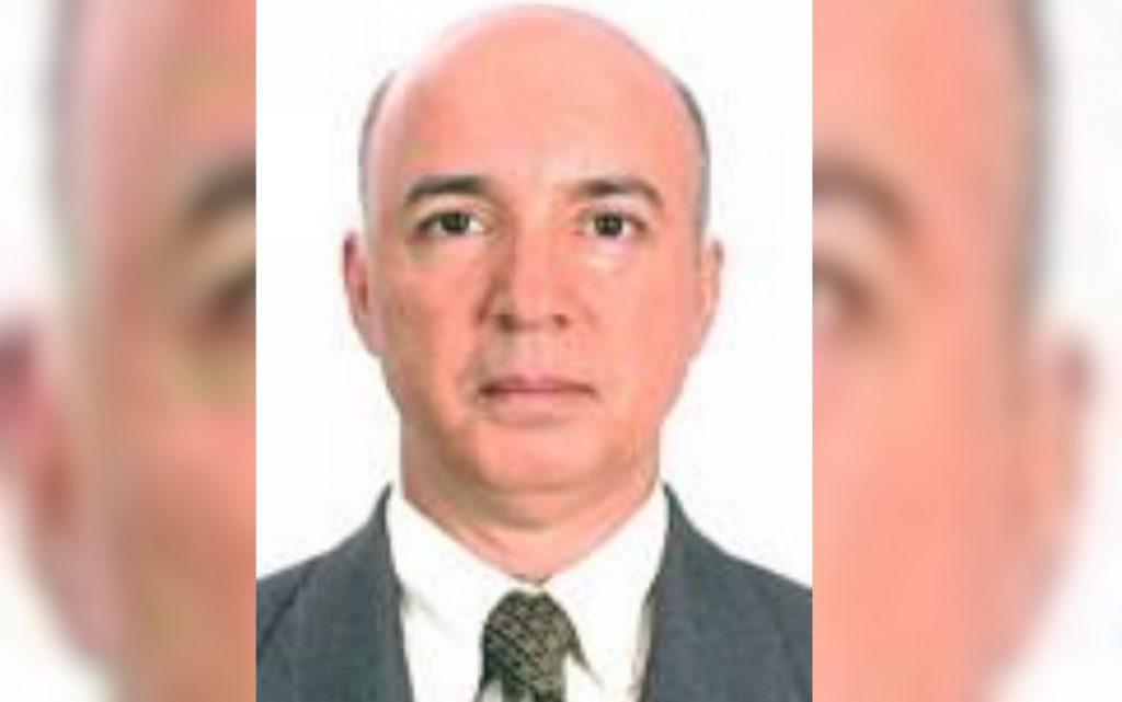Polícia identifica assaltantes que mataram médico em Goiânia