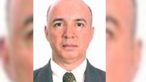 Médico da reserva da PM é morto a tiros em Goiânia