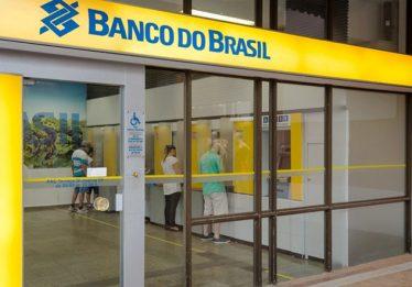 Bancos devem instalar cabines individuais nos caixas eletrônicos de Goiânia