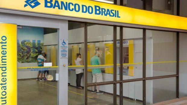 Vereadores aprovam criação de cabines em caixas eletrônicos de agências bancárias em Goiânia