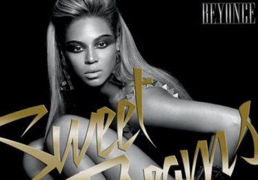 Beyoncé lança nova versão para a música 'Sweet Dreams', de 2008