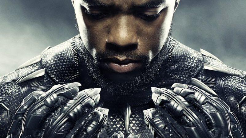 Pantera Negra se torna o filme de super-herói mais lucrativo dos EUA