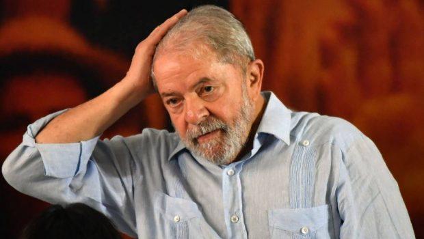 Ministro do STJ nega novo recurso de Lula para reverter condenação