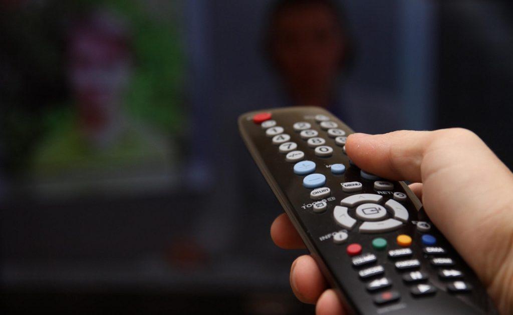 TV a cabo sofre pequena queda de assinaturas no Brasil