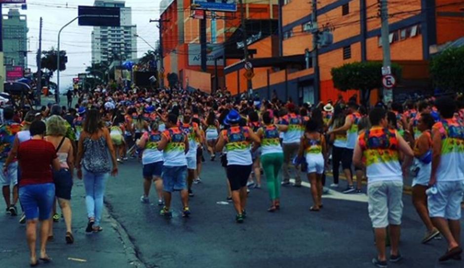 Veja o que abre e fecha em Goiânia durante o carnaval
