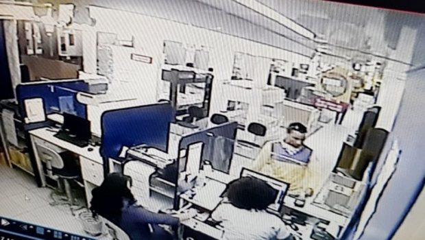 Funcionário dos Correios é indiciado por uso indevido de cartões de crédito, em Formosa