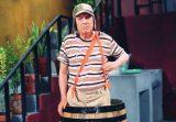 Multishow começa a exibir episódios inéditos 'Chaves' e 'Chapolin' nesta segunda (21)