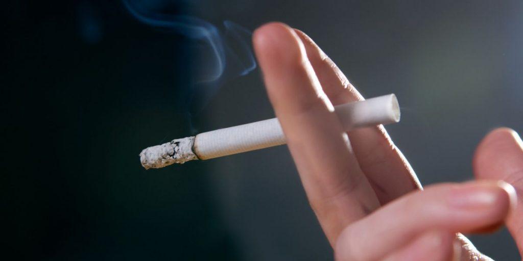 Cigarro com sabor terá nova batalha na Justiça