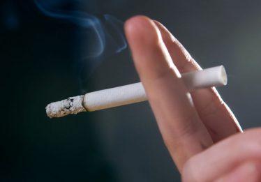 Moro cria grupo para discutir redução de impostos sobre cigarros, e entidades reagem