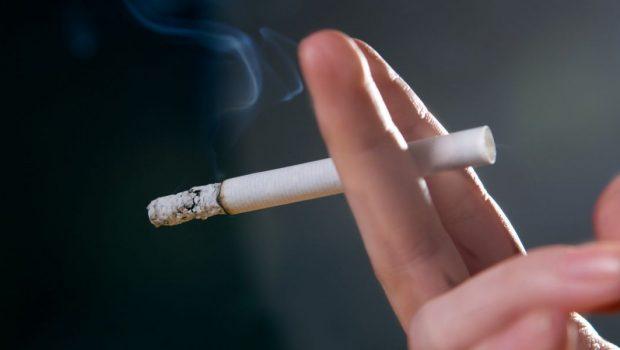 Adolescentes têm amplo acesso à compra de cigarros, constata Inca