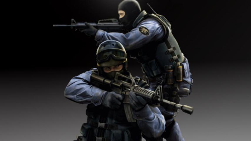 Co-criador de Counter-Strike é oficialmente acusado de abusar de uma menor