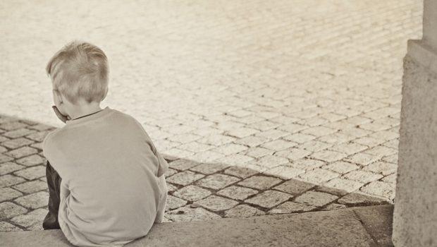 Homem é condenado a 13 anos de prisão por abusar do filho, em Aparecida de Goiânia
