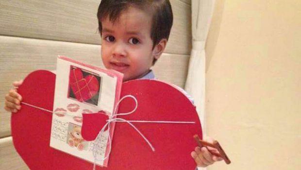Menino de 4 anos morre afogado ao tentar pegar brinquedo dentro de piscina, em Niquelândia