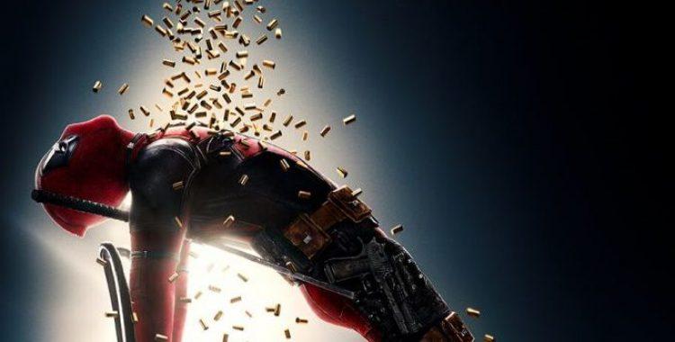 Fox divulga o primeiro, e hilário, trailer de Deadpool 2; Assista