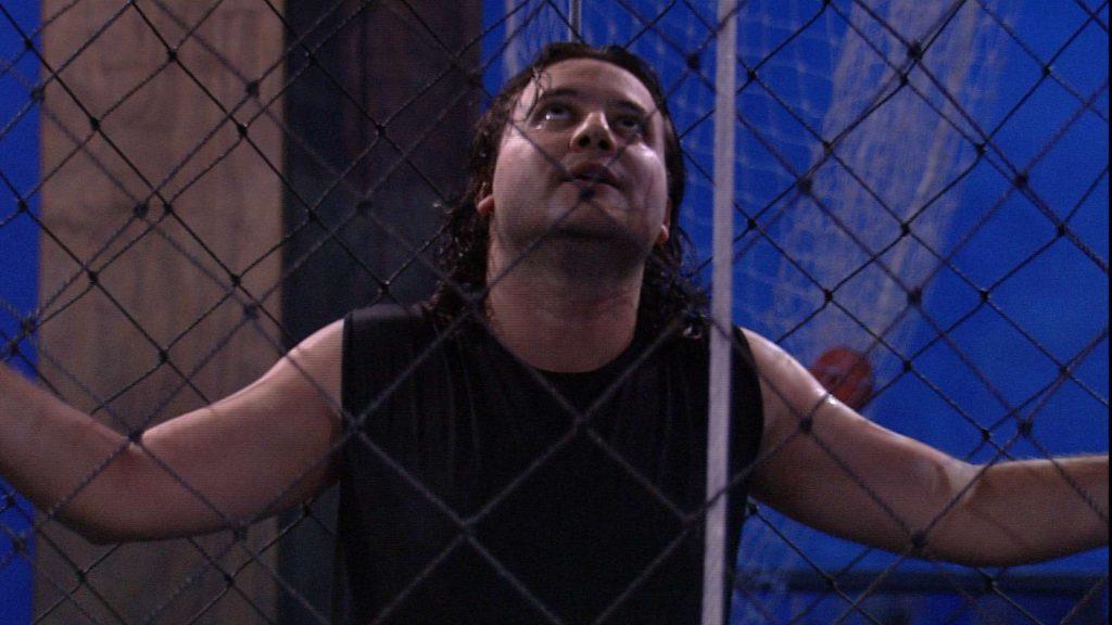 BBB 18: Diego resiste à prova 'Caiu na Rede' e é o líder da semana