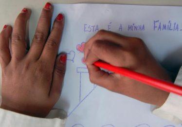 Governo desiste de MP para educação domiciliar