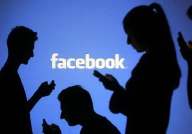 Facebook Brasil vai pagar multa de milhões por não ceder informação à Justiça