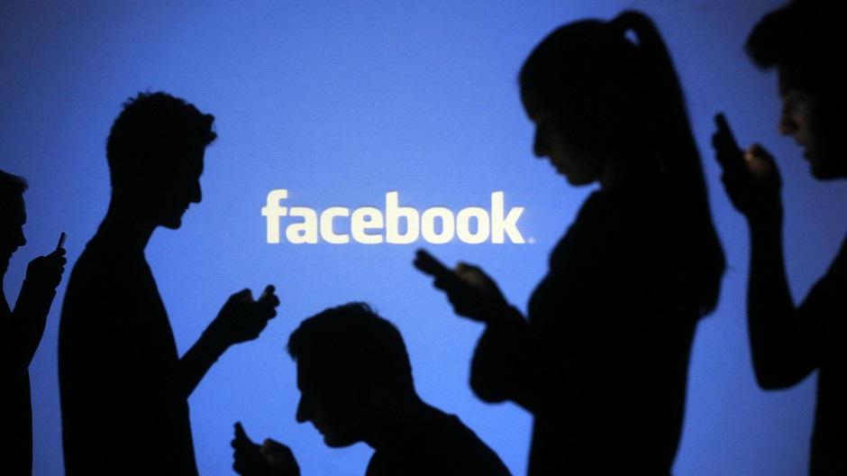 Facebook paga multa milionária por desobediência no Brasil