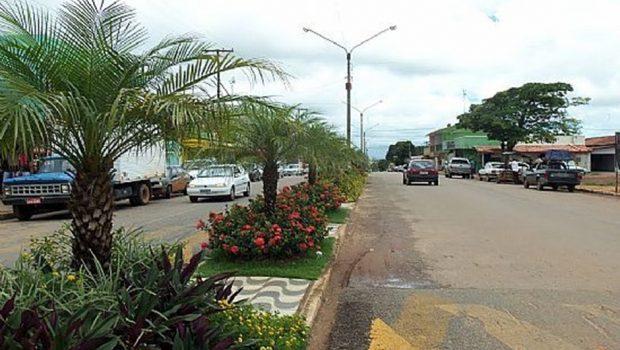 MP propõe ação civil pública contra a Câmara Municipal de Aragoiânia por nepotismo