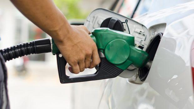 Empresários aumentam margem de lucro e etanol sobe 20% em Goiás