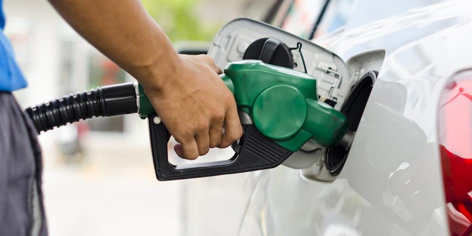 Gasolina e etanol ajudam a desacelerar inflação no mês de novembro, em Goiânia