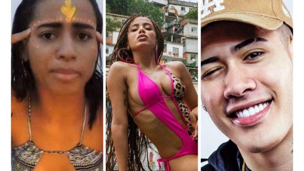 Playlist Mais Goiás: confira nossas 13 apostas para hit do Carnaval 2018