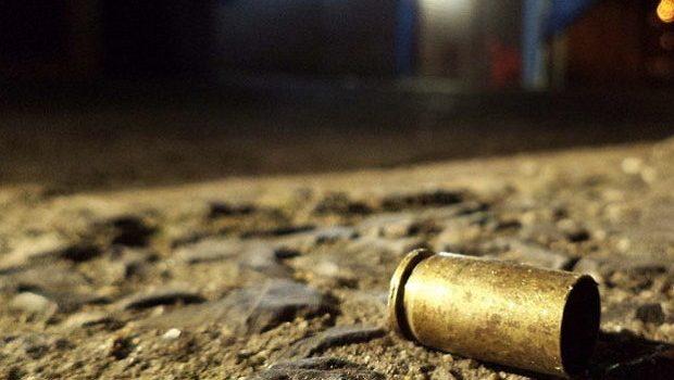 Dois jovens são executados em Caldas Novas