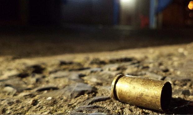 Três homicídios são registrados nesta madrugada em Goiânia
