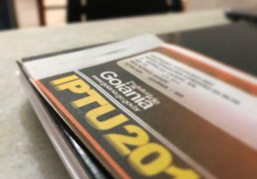 """Entidades acionam Judiciário contra """"confusão"""" no pagamento do IPTU"""