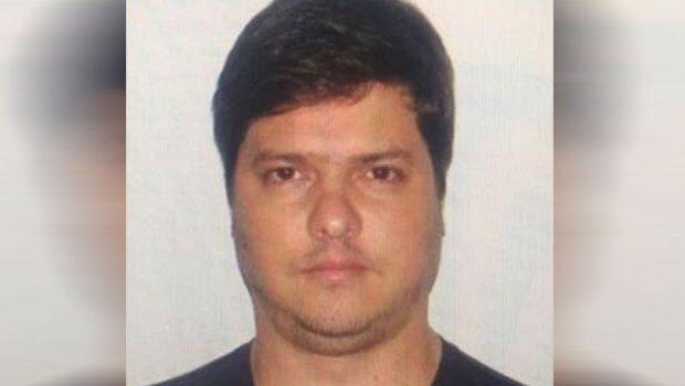Namorado é o principal suspeito de matar a funcionária pública Gisele Evangelista; carro do suspeito é localizado