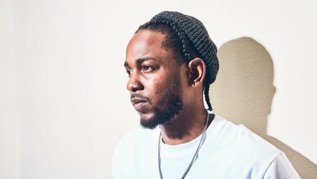 Kendrick Lamar proíbe câmeras em seus shows