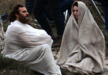 'Maria Madalena': Filme sobre vida da figura bíblica ganha mais um trailer