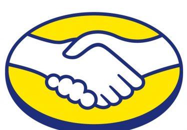 Mercado Livre lança serviço de assinaturas