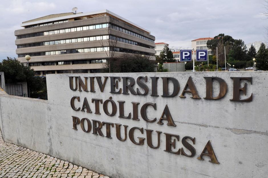 Inep assina mais um convênio para uso da nota do Enem em universidade portuguesa