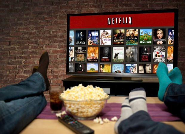 Golpistas têm enviado e-mails para clientes da Netflixcomunicando um falso problema relacionado à forma de pagamento do serviço de streaming. (Foto: Divulgação)