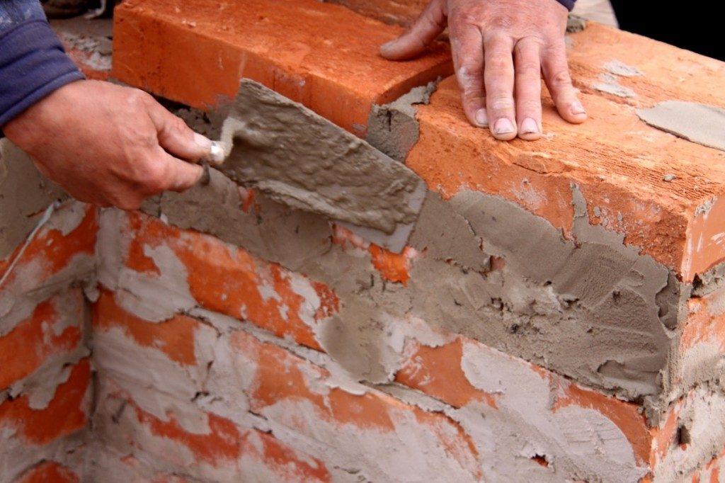 Pequenas obras vão impulsionar venda de material de construção