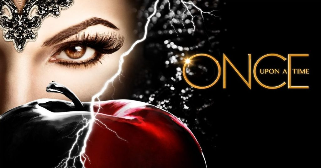 'Once Upon a Time' é cancelada após sete temporadas